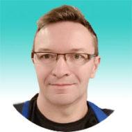 Денис Денисов, интернет-магазин украинской молодежной моды MrStreer.com.ua
