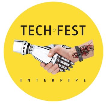 Фестиваль современных технологий Interpipe TechFest